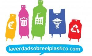 Felipe Plastico todos los iconos con url
