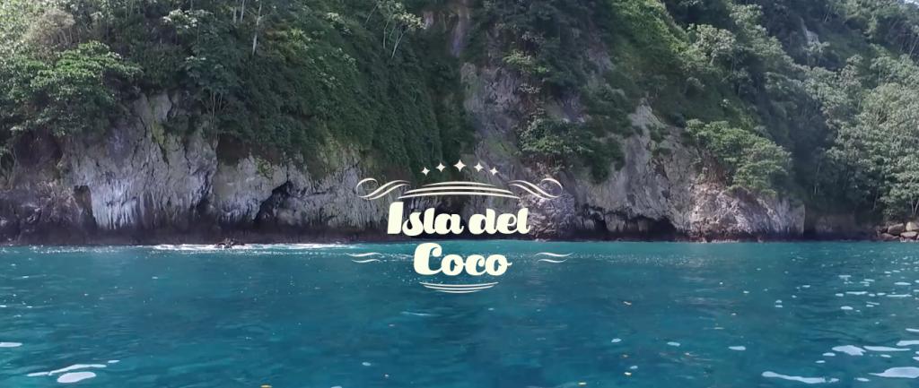 CocosIsland